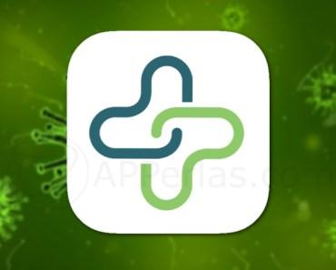 App del Coronavirus con datos actualizados sobre los casos dados en el mundo