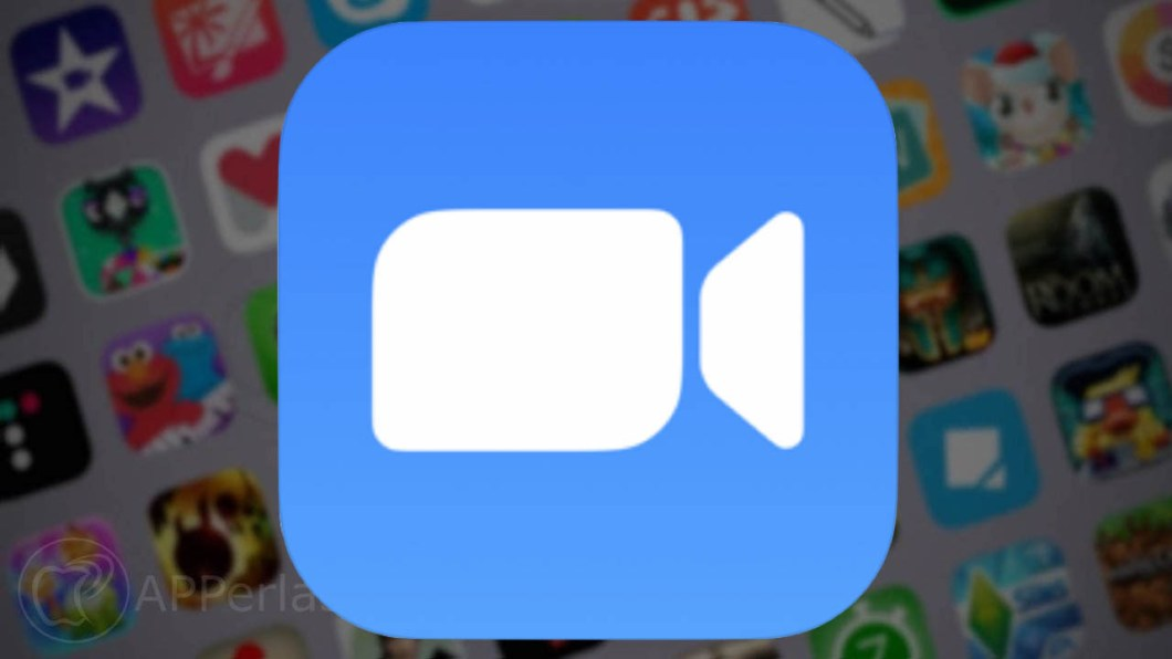 zoom app videollamadas datos informacion facebook 1