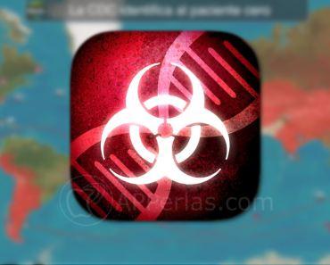 El juego de pandemias Plague Inc. añadirá un modo de juego para luchar contra ellas
