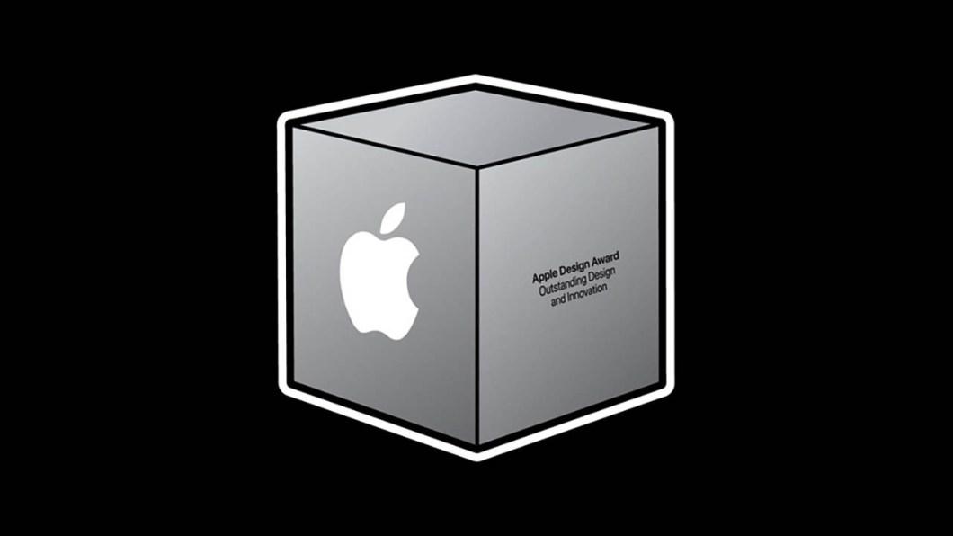 apple design awards 2020 1