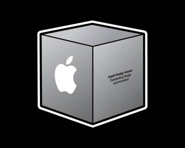 Estos son los ganadores de los Apple Design Awards 2020