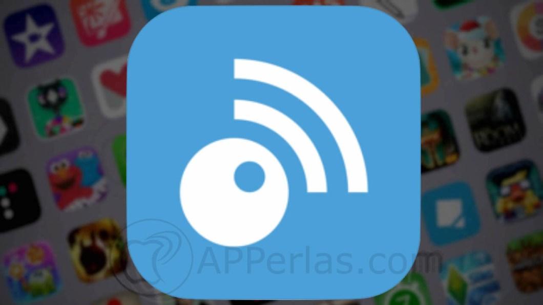 lector de noticias para iphone inoreader 2