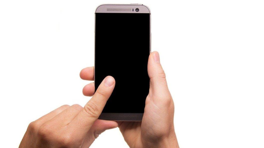 Elige la tarifa móvil más adecuada