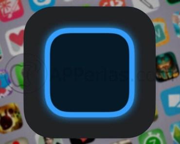 Personaliza tu pantalla de inicio de iOS 14 con esta app de widgets