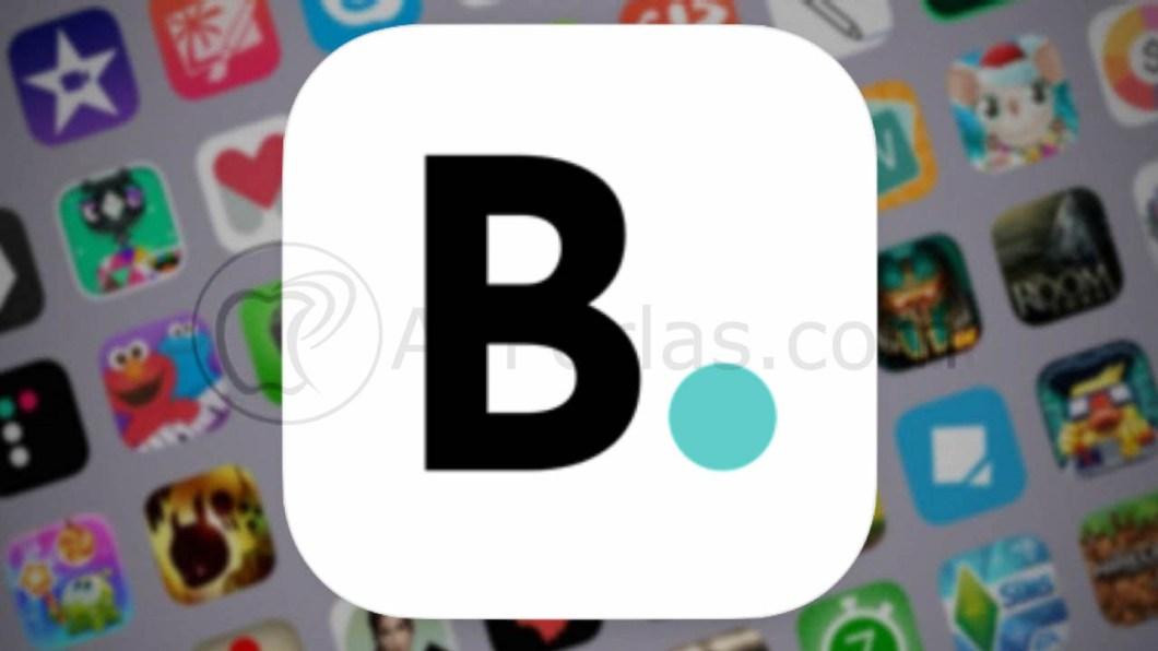 app para descargar esferas gratis buddywatch 1
