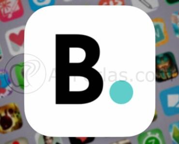 Personaliza tu Apple Watch con esta app para descargar esferas gratis