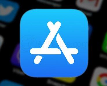 Nuevas apps para iPhone y iPad que acaban de llegar a la App Store [23-9-2021]