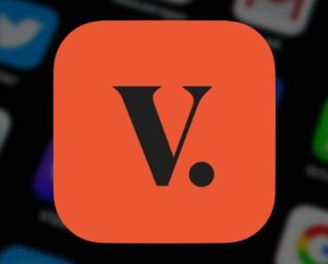 Con esta app podrás vender y comprar artículos de lujo