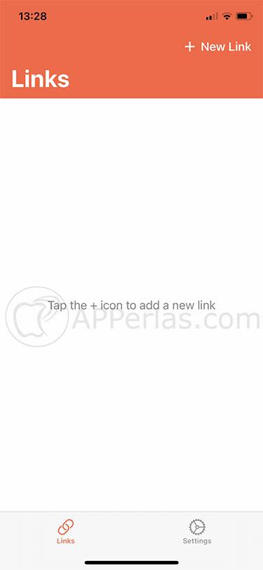 widgets con links enlaces widgetlink 2