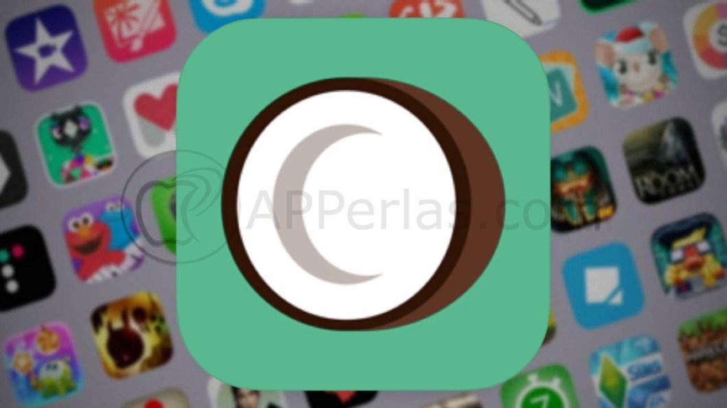 app analizar alimentos el coco 1