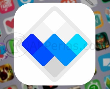 crear widgets personalizados widgeridoo 1