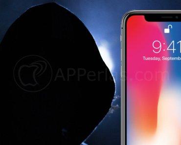 Cómo proteger el iPhone de robos con estos ajustes