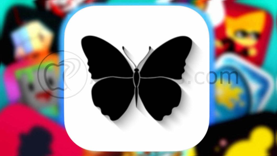 i am innocent juego interactivo iphone ipad 1