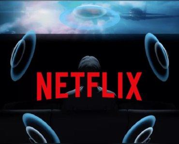 Pronto veremos el audio espacial en Netflix para los AirPods