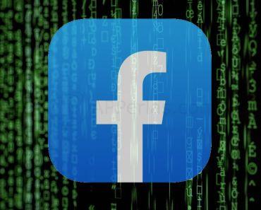 Facebook sigue recopilando datos sin consentimiento de los usuarios