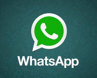 Cómo cambiar la velocidad de los audios de WhatsApp
