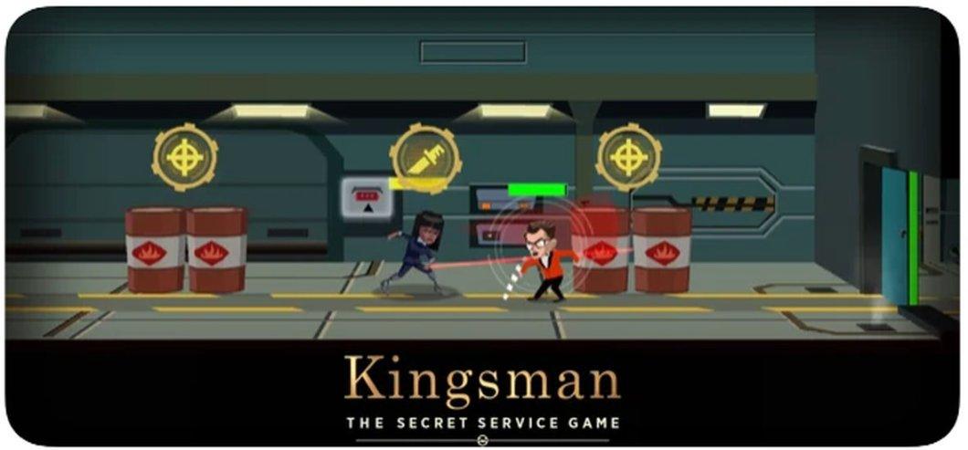 Divertido juego para iPhone y iPad