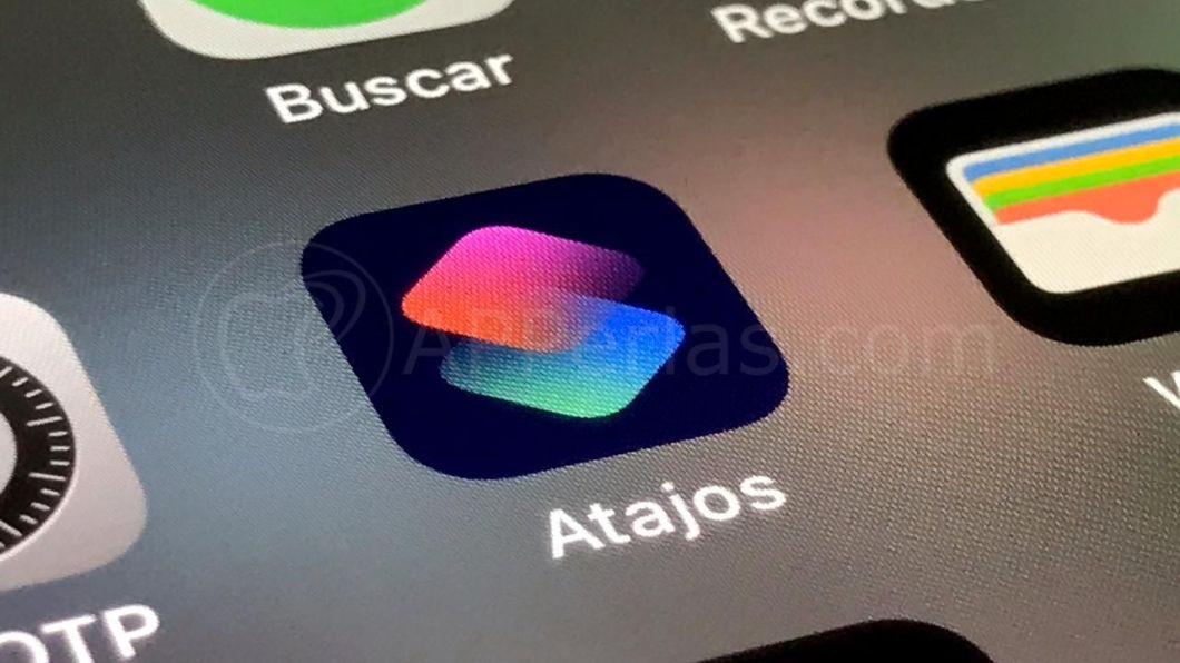 Bloqueo de orientación vertical del iPhone