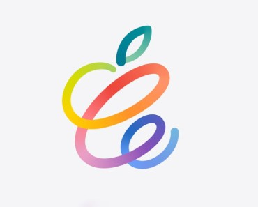 Evento de Apple el próximo 20 de Abril de 2021 con nuevos iPad