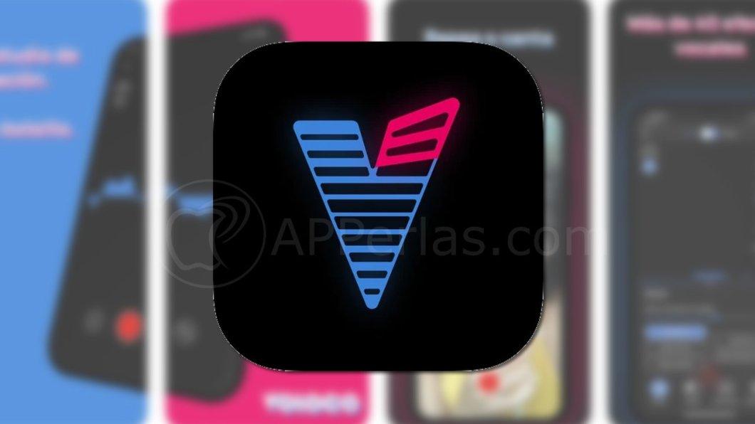 App para cantar y grabar desde el iPhone y iPad