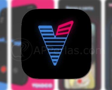 App para cantar y grabar canciones sin desafinar gracias al Autotune