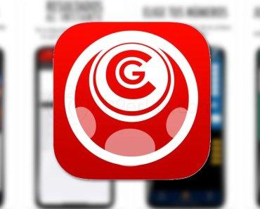 App para comprobar Lotería, Primitiva, Bonoloto, Euromillones…