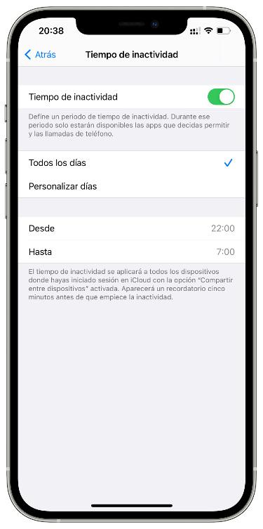 desactivar apps 1