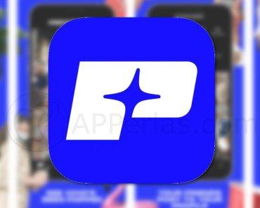 Poparazzi, así funciona esta app antiselfies exclusiva para iPhone