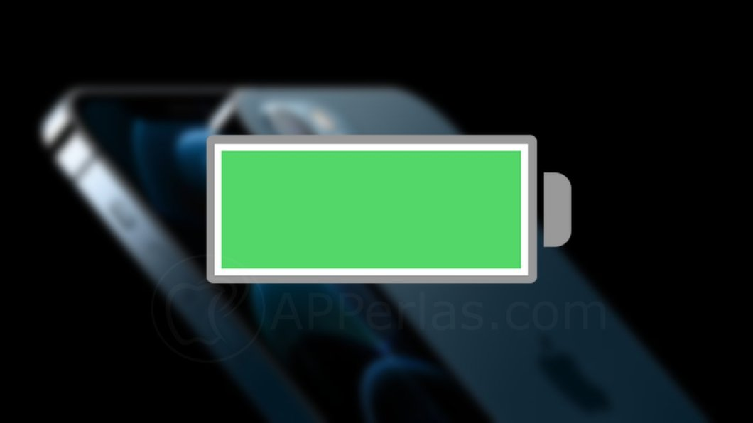 Ahorrar batería en el iPhone