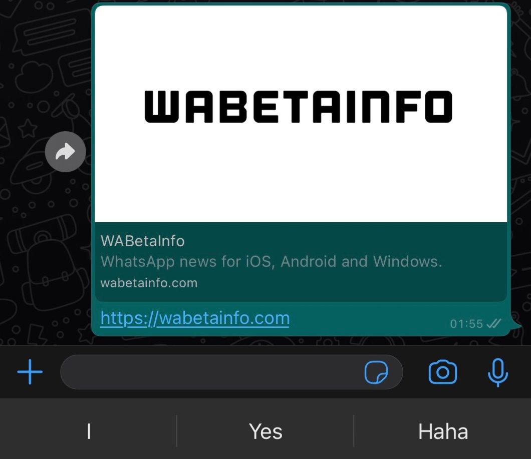 nuevos enlaces whatsapp 1