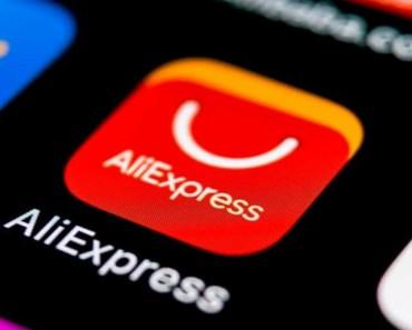 Cómo eliminar el historial de búsqueda de AliExpress