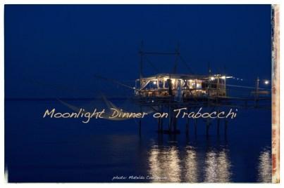 dd00 054-02_trabocchi-night_cover