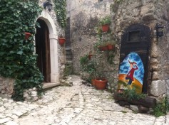 1359_sessanio ©mateldacodagnone