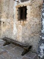 1379_sessanio ©mateldacodagnone