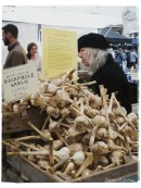 1223_rocambole-garlic_union-square-market_©artkey