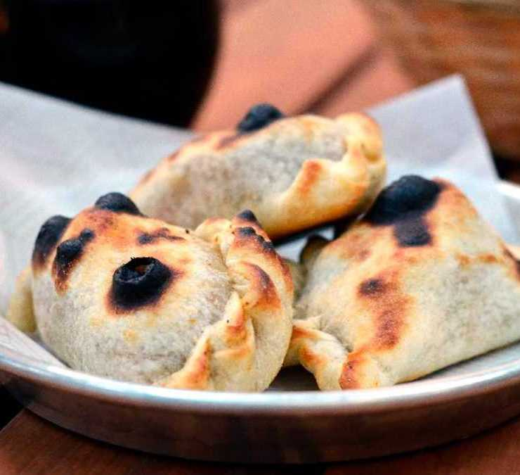 Jagüel ofrecerá un menú patrio este 25 de mayo