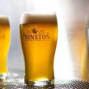 CerVEDA: un sábado pre-electoral para disfrutar en Prinston