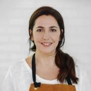 Narda Lepes Mejor Chef Femenina América Latina 2020