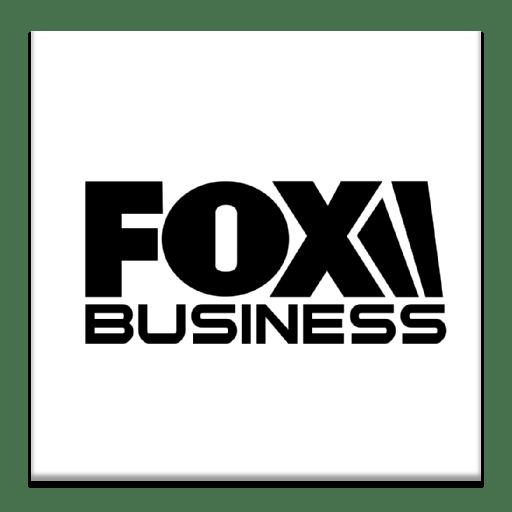Fox Business App for Windows 10