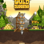 Gold Diggers Endless Digging Game Ios Review Nancy