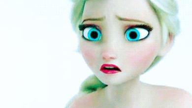 Photo of تحميل لعبة مغامرات ملكة الثلج ديزني للموبايل Disney for Android