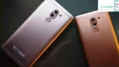Photo of أسعار ومواصفات موبايل Huawei Honor 6X