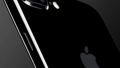 Photo of أسعار ومواصفات موبايل iPhone 7 Plus