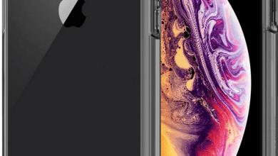 Photo of أسعار ومواصفات موبايل iPhone XS Max