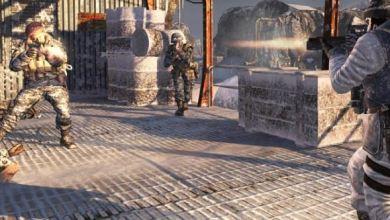 Photo of تحميل لعبة كول أوف ديوتي بلاك أوبس 4 من ميديا فير