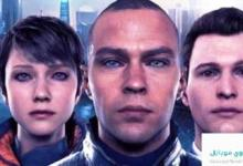 Photo of تحميل لعبة ديترويت 2020 Download Detroit Become Human