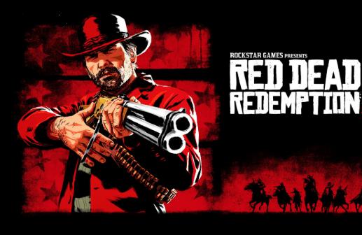 تحميل لعبة red dead redemption 2 للكمبيوتر