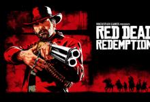 Photo of تحميل لعبة ريد ديد ريدمبشن 2 للاندرويد 2020 Red Dead Redemption