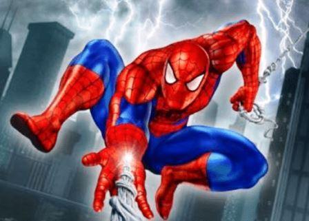 تحميل لعبة سبايدر مان 2020 Download Spider Man