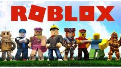 Photo of تحميل لعبة Roblox للاندرويد 2020 مجاناً روبلوكس أحدث إصدار برابط مباشر
